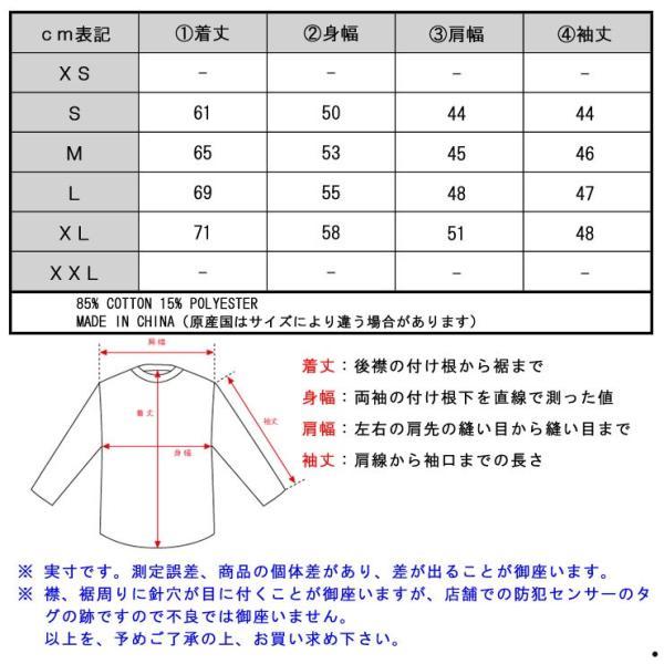 スコッチアンドソーダ Tシャツ メンズ SCOTCH&SODA 正規販売店 七分袖 VINTAGE SPORTS T-SHIRT 134298 17 COMBO A|mixon|04