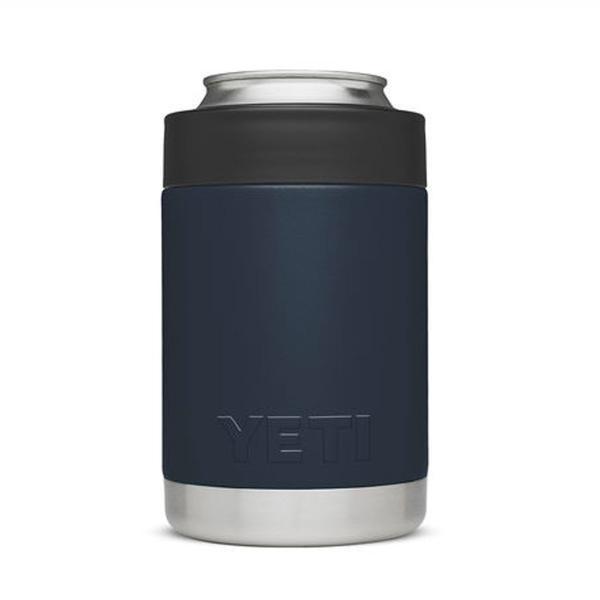 イエティ YETI 正規品 ドリンクホルダー ランブラー YETI RAMBLER COLSTER DRINK HOLDER 12 oz NAVY mixon 03