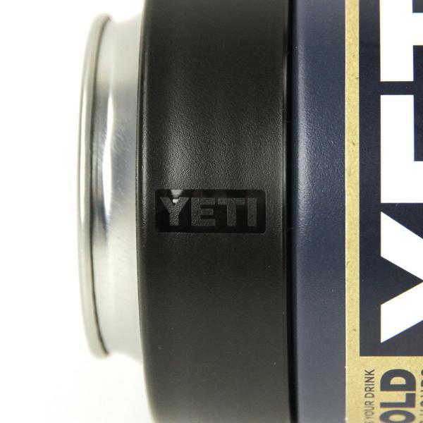 イエティ YETI 正規品 ドリンクホルダー ランブラー YETI RAMBLER COLSTER DRINK HOLDER 12 oz NAVY mixon 08