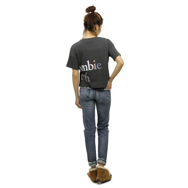 【ポイント10倍 9/25 0:00〜9/25 23:59まで】 アバクロ Tシャツ 正規品 Abercrombie&Fitch 半袖Tシャツ クルーネック  Exploded Logo Tee 157-576-0124|mixon|11
