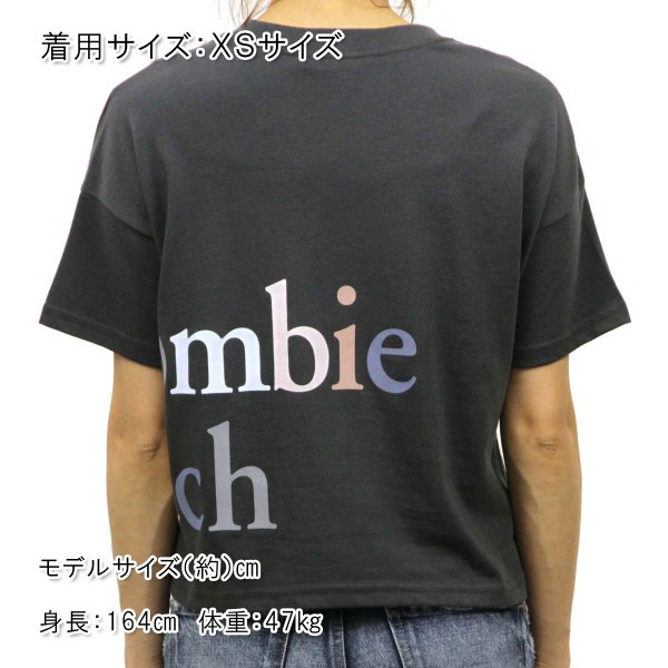 【ポイント10倍 9/25 0:00〜9/25 23:59まで】 アバクロ Tシャツ 正規品 Abercrombie&Fitch 半袖Tシャツ クルーネック  Exploded Logo Tee 157-576-0124|mixon|03