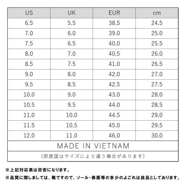 バンズ スリッポン 正規販売店 メンズ VANS シューズ VANS SLIP-ON PRO (CHECKERBOARD) BLACK/WHITE VN0A347VAPK|mixon|04
