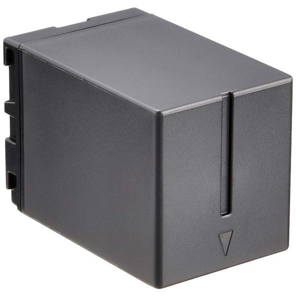 TKG』JVC日本ビクターBN-VF733 互換バッテリーGZ-MG505、GR-D250等対応