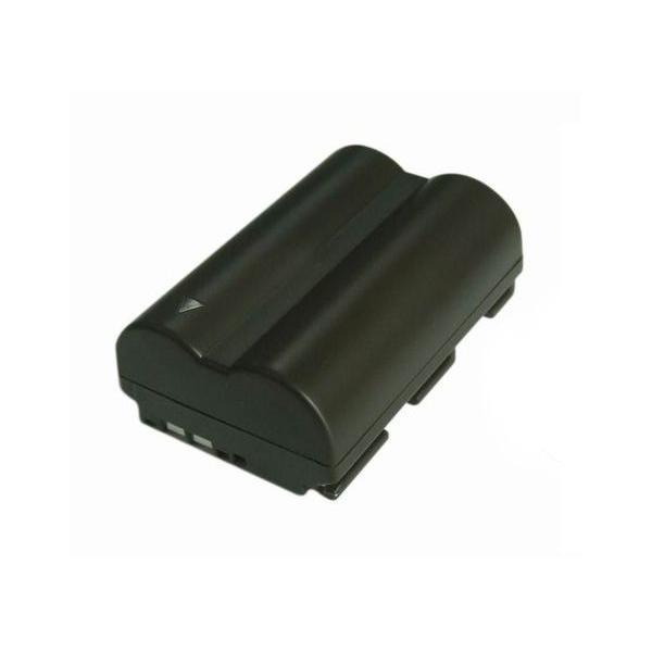 TKG』 ペンタックス D-LI50 互換バッテリーK10D / K20D等対応