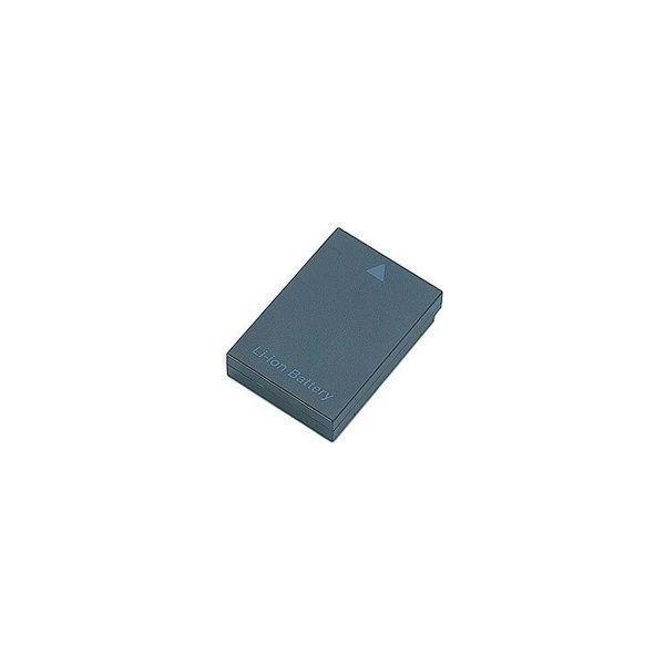 TKG』 ペンタックス D-LI63/D-LI108 互換バッテリーOptio LS465/ L36/M40等対応