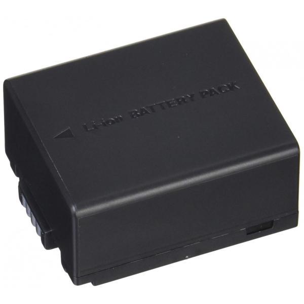 パナソニックDMW-BLB13互換バッテリーDMC-G1K/DMC-GF1等対応