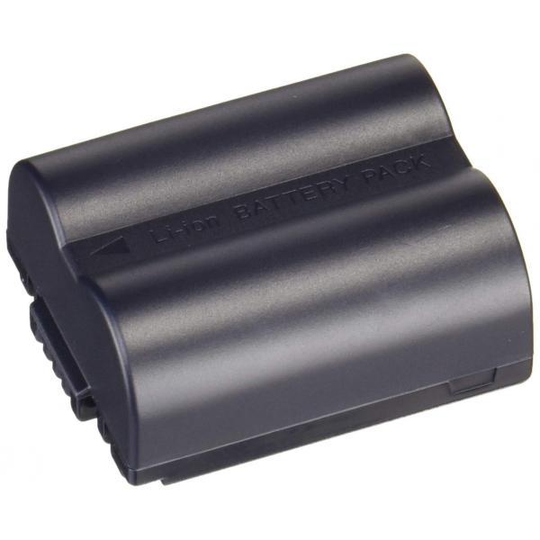 TKG』 パナソニックDMW-BMA7 互換バッテリーDMC-FZ7/DMC-FZ50等対応