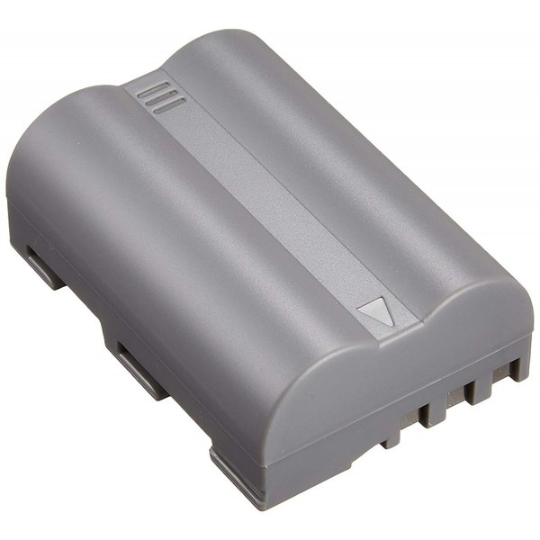 TKG』 ニコンEN-EL3E 互換バッテリーD50 /D700等対応