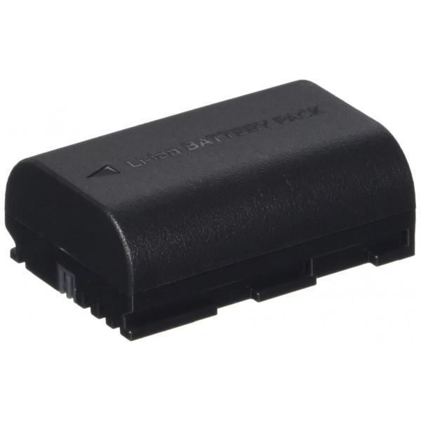 TKG』 『残量表示可』LP-E6/LP-E6N キャノン互換バッテリー、EOS 6D/ 5D MarkII/EOS 80D等対応
