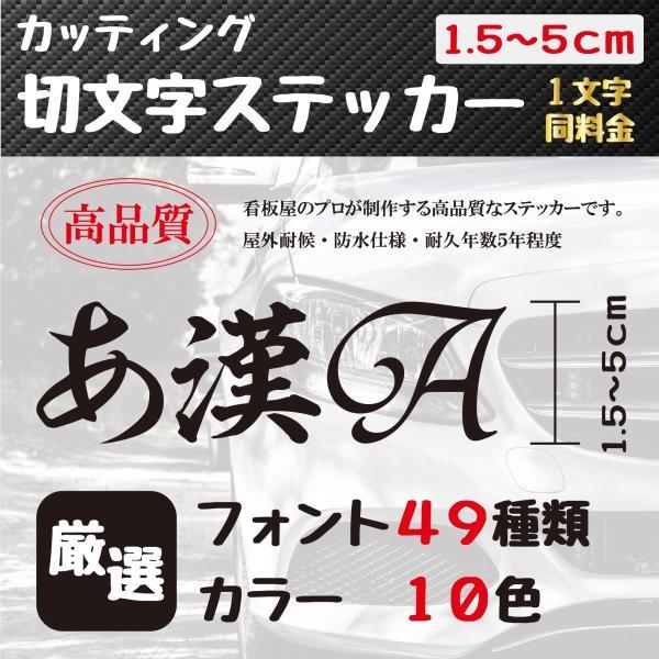 Miyabi Store_st10