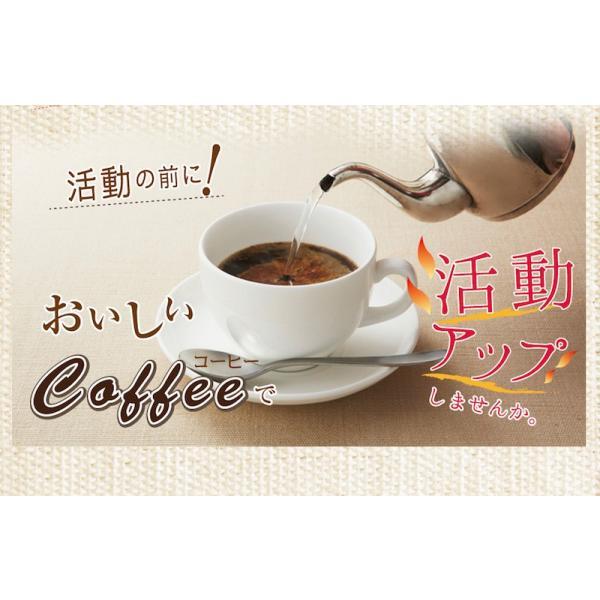 スリムアクティブコーヒー 30包入 ダイエットコーヒー 食物繊維 ガルシニアエキス 黒大豆 ポリフェノール インスタントコーヒー|miyabi-store|13
