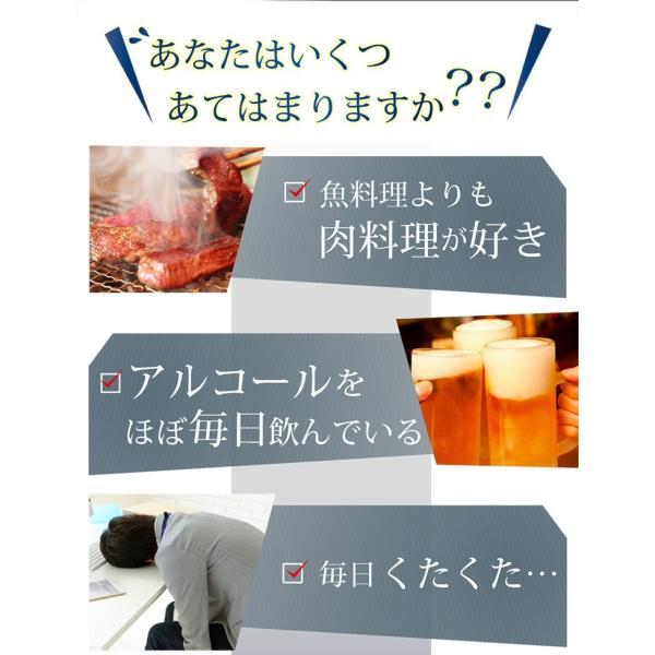 DHA&EPA オメガプラス オメガ3サプリ 120球 メール便なら送料324円 DHA EPA サプリメント EPA増量|miyabi-store|03