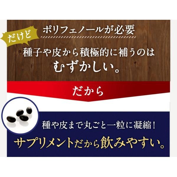 ビルベリープレミアムα ルテイン&ビタミンA配合 3袋セット メール便なら送料324円 目のサプリメント 栄養機能食品|miyabi-store|12