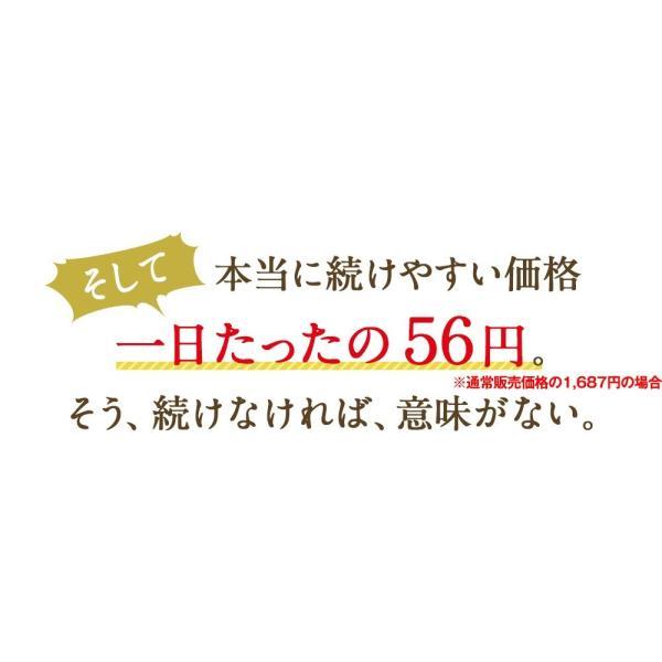 ビルベリープレミアムα ルテイン&ビタミンA配合 3袋セット メール便なら送料324円 目のサプリメント 栄養機能食品|miyabi-store|10