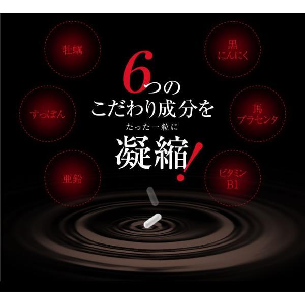 みやびの すっぽん プラセンタ さらに-sarani-|miyabi-store|06