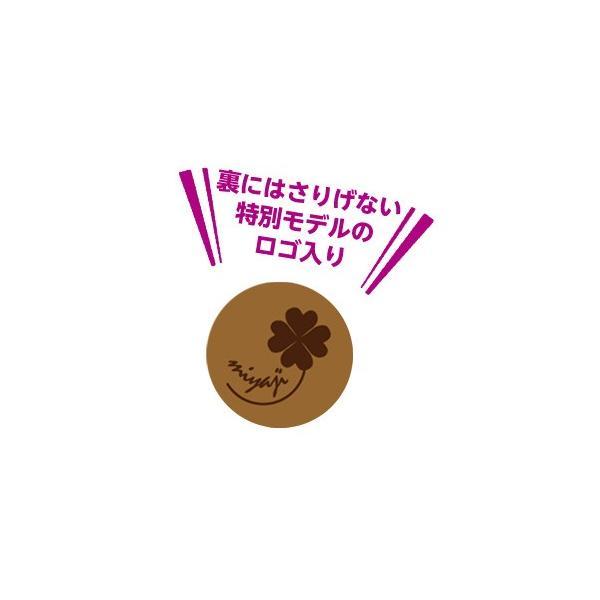 木製リコーダー スズキ アルト(A=415) 宮地楽器オリジナルモデル MSRA-2105【小金井店ショールーム取扱商品】|miyaji-onlineshop|03