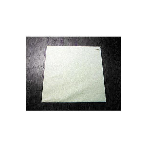 VERY-Q HQP870-MT[VERY-HQ910ブース用防音マット/アイボリー]|miyaji-onlineshop|02