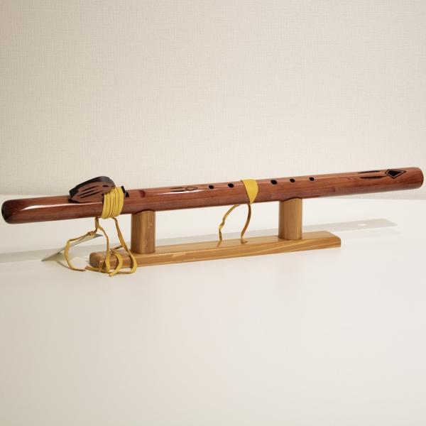 インディアンフルート GoldenEagle