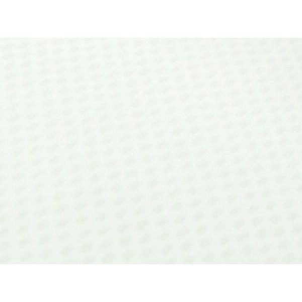 カー用品・内装シート/ インテリアカッティングシート ホワイトカーボン シールタイプ|miyako-kyoto|02