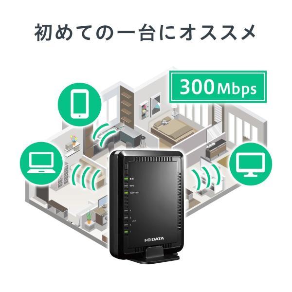 wifi ルーター wn ac1167gr ファームウェア