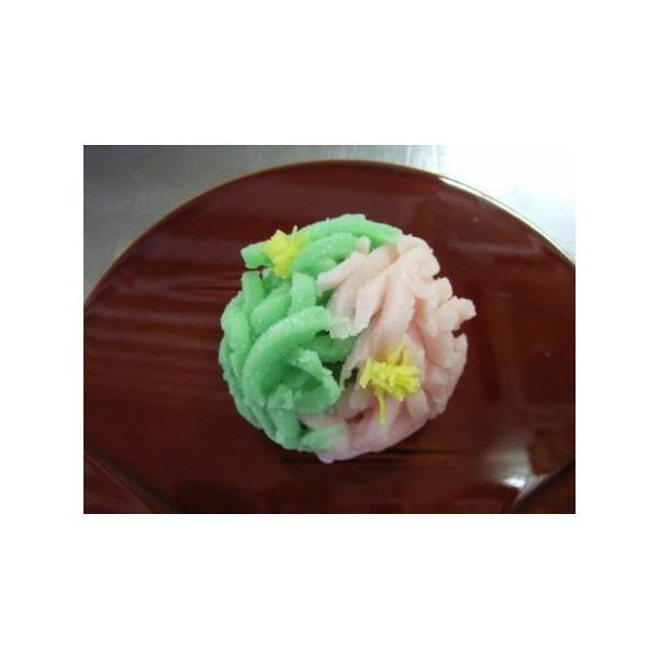 季節の上生菓子35g〜40g(ケース入り) 業務用 敬老の日
