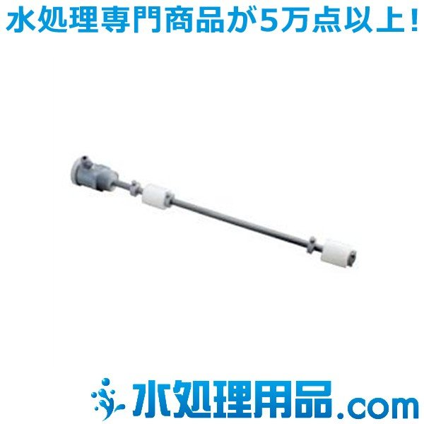 タクミナ フロートスイッチ(レベルスイッチ) PVC鉄枠タンク用 SE0313