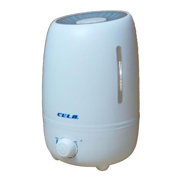 CELA(セラ)専用超音波式噴霧器スタンダードタイプ【個人宅宛配送商品】|mizudamashii|02