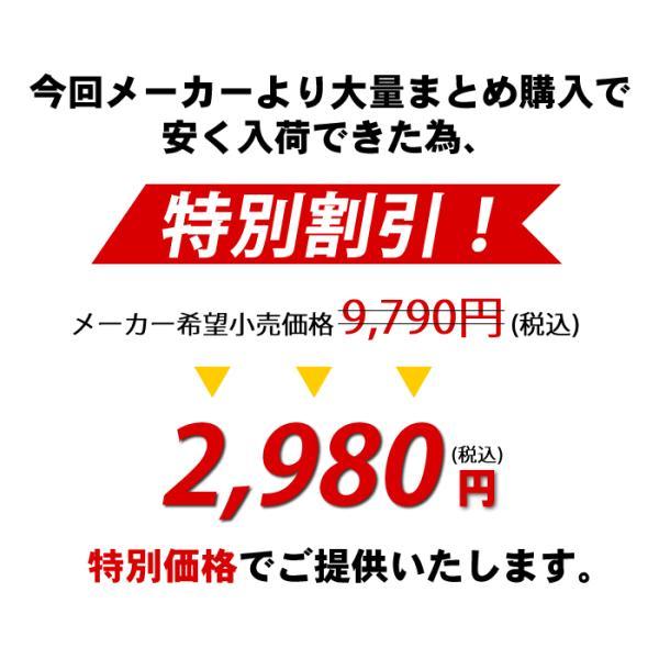 レディース フィットネス水着 セパレーツ・大きいサイズ 女性 kaepa ケイパ 1045-984 (特別価格につき交換返品不可)|mizugi|04