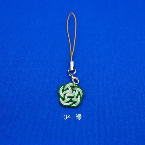 水引 ストラップ 10色|mizuhiki-yuhafu|05