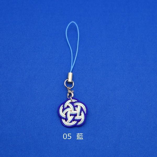 水引 ストラップ 10色|mizuhiki-yuhafu|06