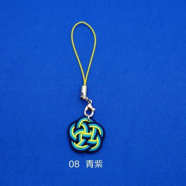 水引 ストラップ 10色|mizuhiki-yuhafu|09