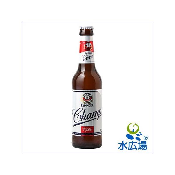 """こだわりクラフトビール ★日本・ドイツ・ベルギー""""名水専門ショップがオススメする 地ビール""""も水広場"""