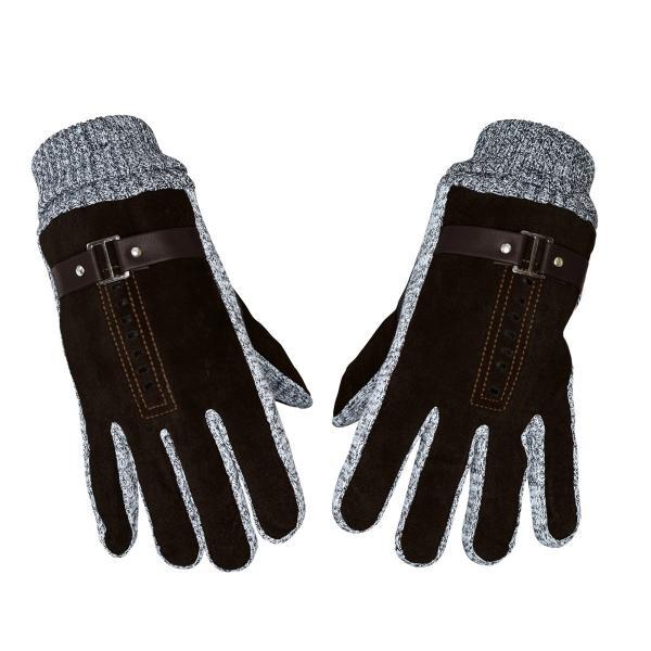 手袋 メンズ 手袋 レディース 暖かい 防寒 バイク用 グローブ てぶくろ 自転車 大人 紳士用 婦人用 通勤 通学 スポーツ スノボー 釣り おしゃれ