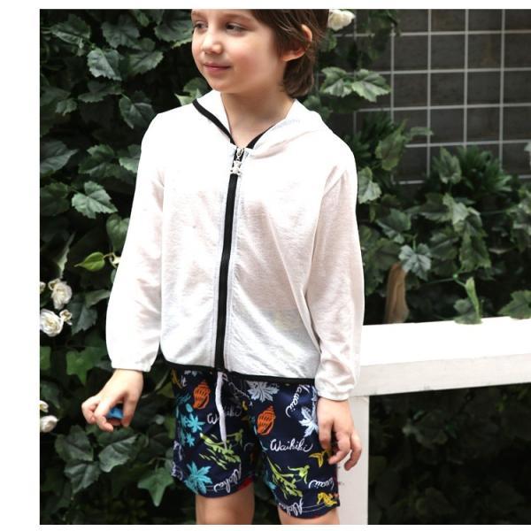 子供 水着 男の子 キッズ 水着 パンツ サーフパンツ 海パン カラフル トランクス こども ジュニア 男児 100cm 110cm 120cm 130cm 140cm|mizuki-store|15