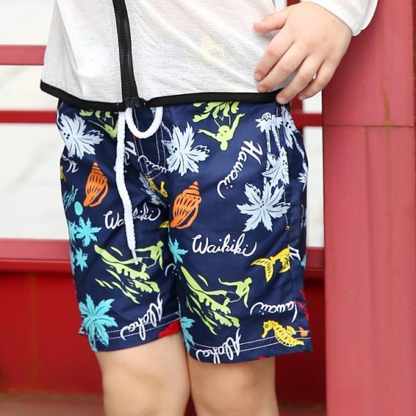 子供 水着 男の子 キッズ 水着 パンツ サーフパンツ 海パン カラフル トランクス こども ジュニア 男児 100cm 110cm 120cm 130cm 140cm|mizuki-store|18