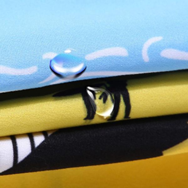 ショートパンツ レディース 夏 大きい サイズ イージー ショーパン 短パン ビーチ ボトムス 薄手 体型カバー スポーツ アウトドア|mizuki-store|10