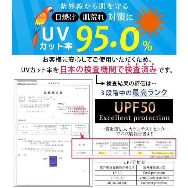 フィットネス 水着 体型カバー レディース 4点セット UPF50+ ラッシュガード ハーフパンツ UVカット ママ 水着レディース|mizuki-store|02