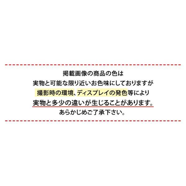 体型カバー 水着 レディース ラッシュガード 5点セット フィットネス水着 かわいい タンクトップ レギンス 長袖ラッシュパーカー|mizuki-store|20