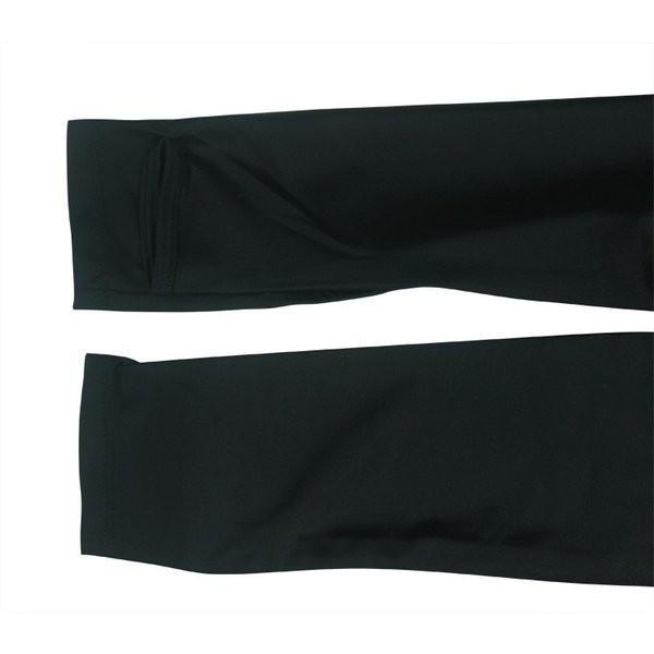 ラッシュガード トレンカ レディース ラッシュトレンカ 体型カバー 女性用 紫外線対策 日焼け防止 水着用トレンカ 大きいサイズ|mizuki-store|21