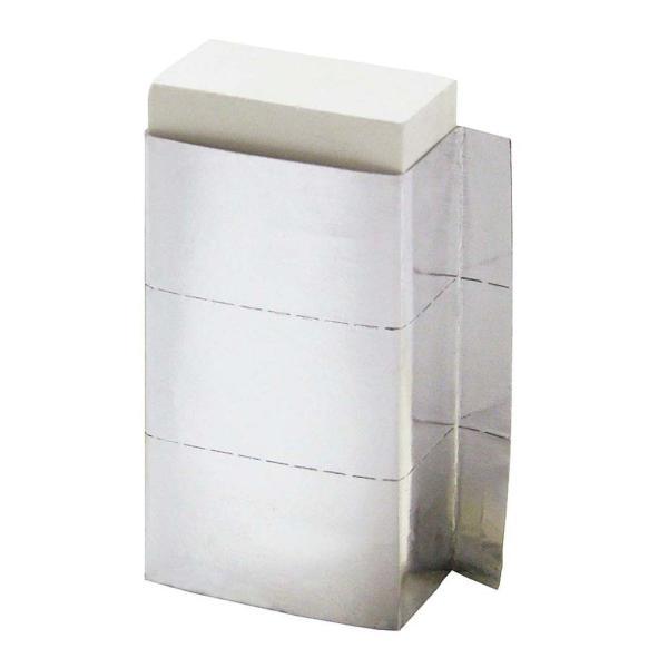 パステルチョーク 4901 ミルク