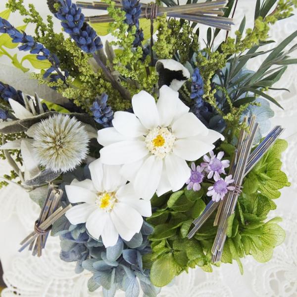 インテリアグリーン 枯れない観葉植物 プリザーブドフラワー  ラ・ナチュール 誕生日 記念日 父の日 男性 新築祝い プレゼント おしゃれなギフト 贈り物|mizutomo|05