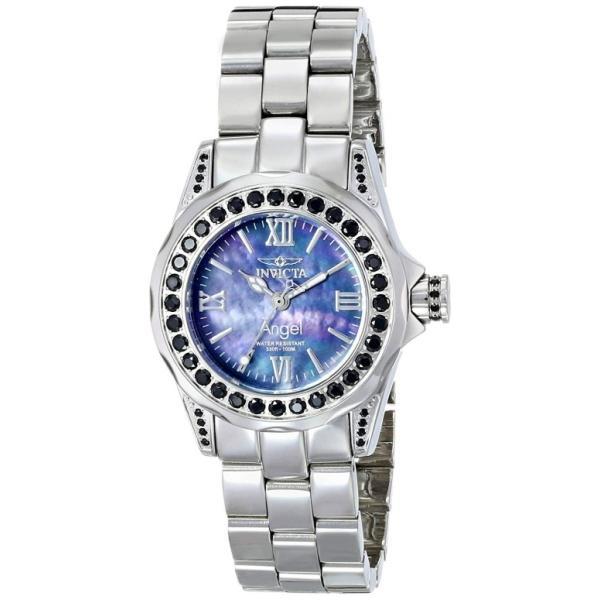 インビクタ Invicta インヴィクタ 女性用 腕時計 レディース ウォッチ パール 15052