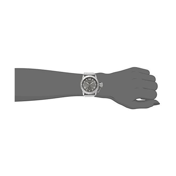 インビクタ Invicta インヴィクタ 女性用 腕時計 レディース ウォッチ シルバー 14794