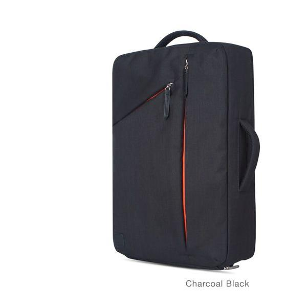 moshi バッグ モシ ベンチュロ バックパック ボディバッグ メンズ Venturo  スタンダードモデル MacBook Pro 15 インチ対応 父の日 送料無料(沖縄は+900円)|mjsoft|02
