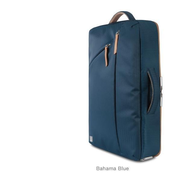 moshi バッグ モシ ベンチュロ バックパック ボディバッグ メンズ Venturo  スタンダードモデル MacBook Pro 15 インチ対応 父の日 送料無料(沖縄は+900円)|mjsoft|13