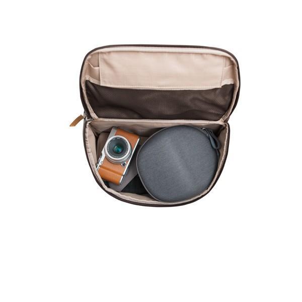 moshi  Arcus 多機能バックパック アーカス MacBook Pro 15 対応  旅行 トラベル リュック 大型 軽量 出張 ビジネス シューズ収納 送料無料(沖縄は+900円)|mjsoft|04