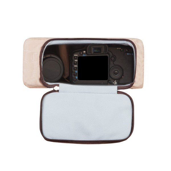 moshi カメラインナーケース Arcus Camera Insert (Arcusバックパック用オプション)|mjsoft|03