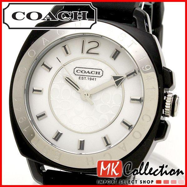 コーチ 腕時計 レディース COACH 時計 14501353|mkcollection