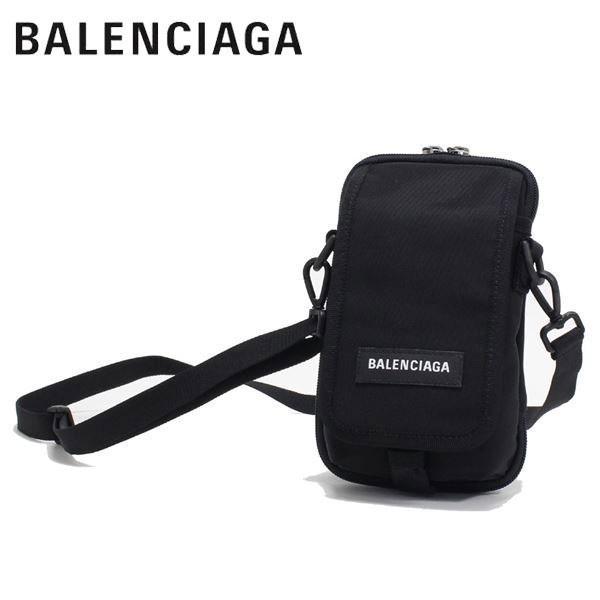 ショルダー バッグ balenciaga バレンシアガ ショルダーバッグ(レディース)の通販