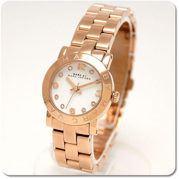 マーク バイ マークジェイコブス 腕時計 レディース MARC BY MARC JACOBS 時計 MBM3078 mbm_11|mkcollection|02
